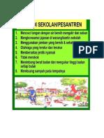 phbs.docx