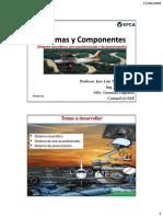 USMP SCA 01 09 Sistema Neumatico Air Condition Presurizacion