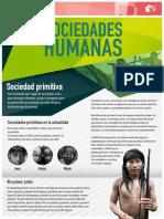 05_tipos_de_sociedades.pdf