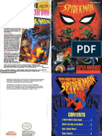 Spider-Man - The Animated Series.pdf