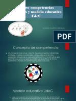 Macro competencias genéricas y modelo educativo UdeC.pptx