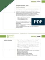 Actividad admon.pdf