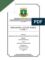 Standar Harga Barang dan Jasa Provinsi Banten 2017 5ced62356b358