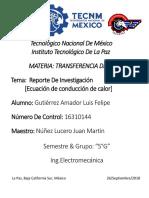 REPORTE DE INVESTIGACION TC.pdf