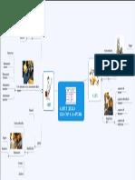 CAPEX Y OPEX.pdf