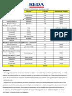 ECONOMIC PAINT.pdf