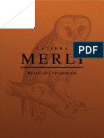 Merlí.pdf