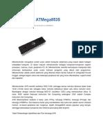 1 13 2 KIKD Teknik Elektronika Industri COMPILED
