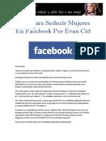 Guia-para-Seducir-Mujeres-en-Facebookxx.pdf