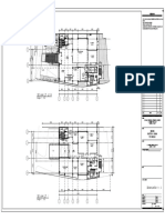 Usulan ISA-0202 DENAH LANTAI 1 ~ 2.pdf