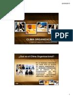 climaorganizacional.pdf
