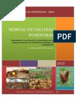 Manualdegallinaponedora Sena 130806102644 Phpapp02 (2)