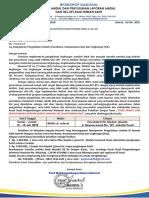 Kepmenkes No.129 Tahun 2008 Standar Pelayanan Minimal RS (1)