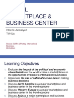 02a_Global Marketplaces.pdf