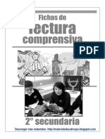 ejercicios lecturas comprensivas 2º secundariaME - copia.pdf