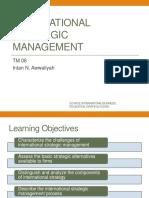 06_International Strategic Management-1.pdf