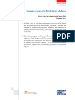14132.pdf