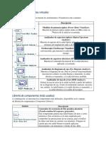 Optisystem 7.0 Librerias