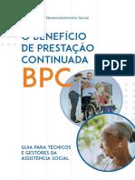 Guia Bpc 2018