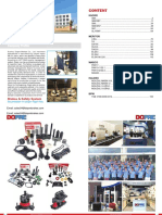 New Dopre brakes Caliper Repair Kits catalog 2018 version press.pdf