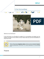 English_II_lesson_3.pdf