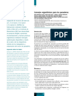 Dialnet-ConsejosErgonomicosParaLosPanaderos-4544411.pdf