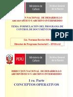 formulacion pcd