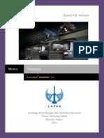 Modul_training_inventor.pdf
