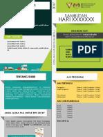 BUKU PROGRAM TEMPLATE BEBAS V3 [ cikgugrafikdotcom ] (1).pptx