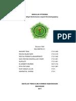 DOC-20180105-WA0009