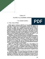 Platón 1 Proc