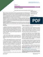 Article IJNCP 128