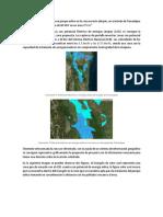 SGFT Proyecto.pdf