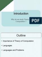 1 Introduction toc