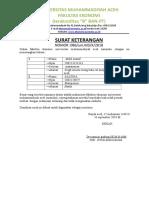Latihan 7 Salfina 1802120077 e1