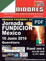 FUNDIDORES-12-2015