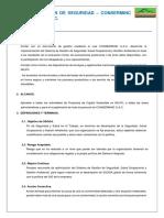 Plan Seguridad 2017 CONSERMIN.docx