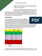 179102204 Mid Season FF Report Midwest 12 PDF