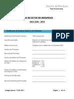 HDS-Tubo-Fliorescente.pdf