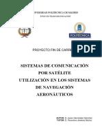 PFC_JAVIER_3634HERNANDEZ_SANCHEZ.pdf