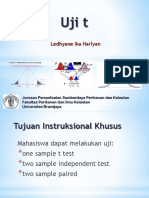 Uji-t-per-September-2014.pptx