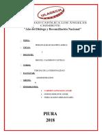 manipulación.pdf
