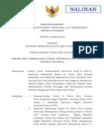 2. Kepmen Desa PDTT Nomor 16 Tentang Prioritas Penggunaan Dana Desa 2019-1.pdf