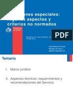 04-SITUACIONES-ESPECIALES-ALGUNOS-ASPECTOS-Y-CRITERIOS-NO-NORMADOS (1).pptx