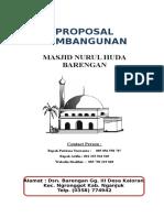 proposal-masjid-nurul-huda.doc
