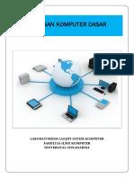 Modul Jaringan Komputer.pdf