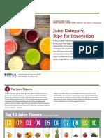Juice Category Report 0917.pdf