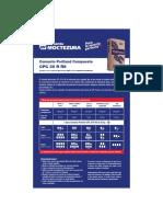 CPC30RS.pdf