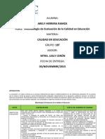 foro4sem5heraa-160603014330.pdf