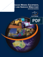 Ausmtine Directory 2009 2010